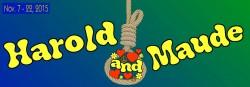Harold-and-Maude