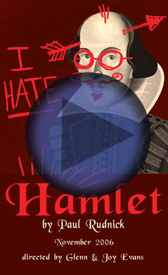 I-Hate-Hamlet