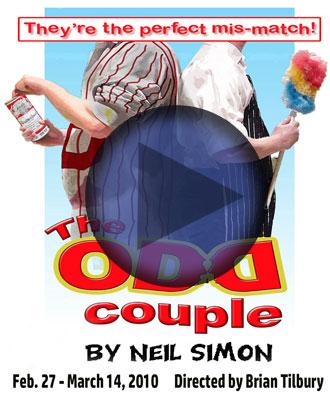 The-Odd-Couple