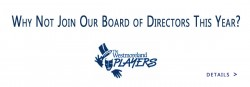 Join-the-Players-Board
