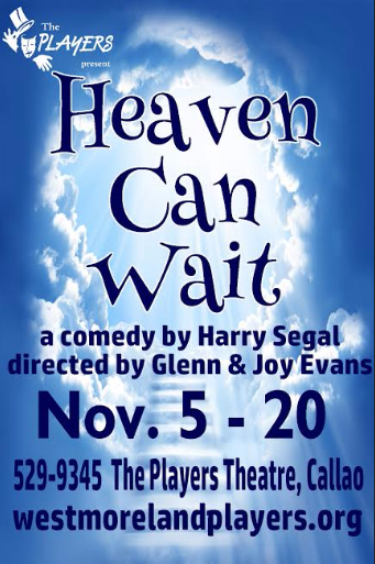 heaven-can-wait