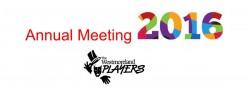 annual-meeting-2016