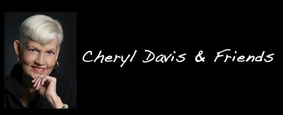 04/15/18 - Cheryl Davis and Northern Neck Orchestra Musicians - 3:00 p.m.