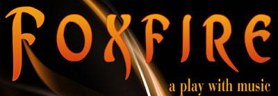 05/05/18 - Opening Night Gala - Foxfire - Festivities at 6:30 p.m. - Curtain at 7:30 p.m. - Adult Ticket