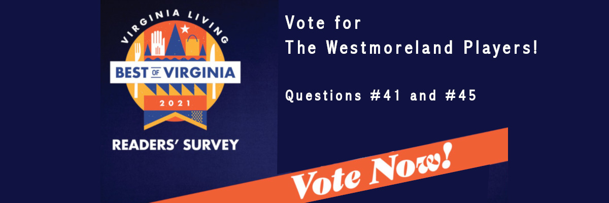 """Vote for the Players – """"Best of Virginia 2021"""""""